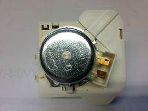 Genuine Hoover Washing Machine Timer Switch 91201337 Hq Hs Ht Hw Pe Se O87